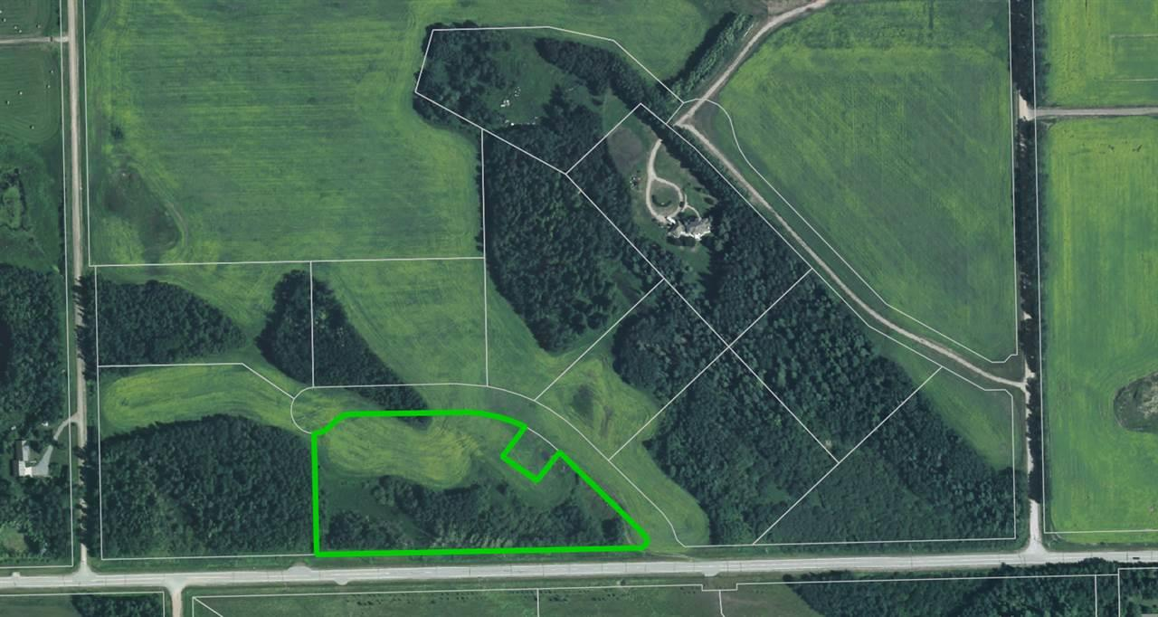 #3 470 Twp 243A Rge Rd, Rural Wetaskiwin County, Alberta, Canada T9A1W8, Register to View ,For Sale,E4202158