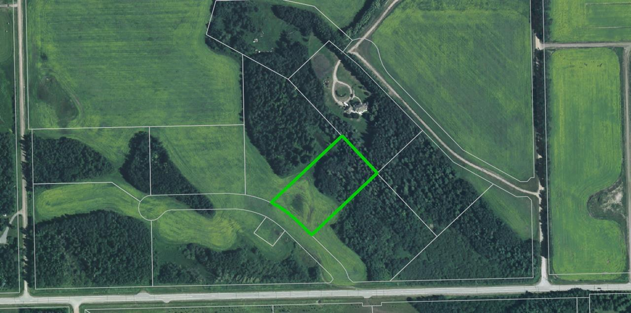#6 470 Twp 243A Rge Rd, Rural Wetaskiwin County, Alberta, Canada T9A1W8, Register to View ,For Sale,E4202164
