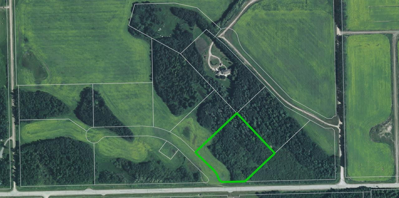 #7 470 Twp 243A Rge Rd, Rural Wetaskiwin County, Alberta, Canada T9A1W8, Register to View ,For Sale,E4202165