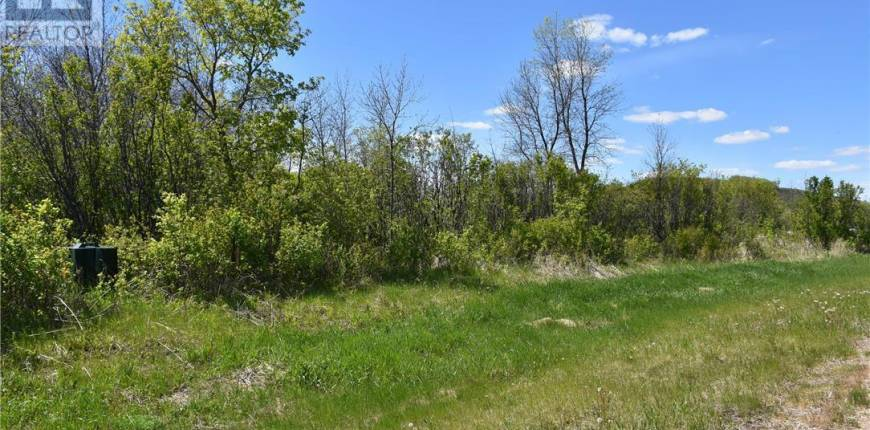 7 Lakeview CRES, Katepwa Beach, Saskatchewan, Canada S0G1S0, Register to View ,For Sale,SK813712