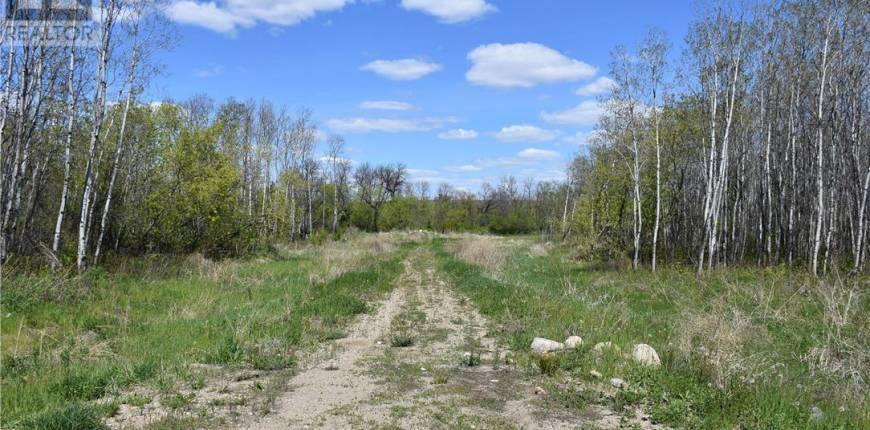 4 Luther PL, Katepwa Beach, Saskatchewan, Canada S0G1S0, Register to View ,For Sale,SK813594