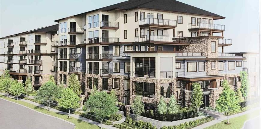 210 8561 203A STREET, Langley, British Columbia, Canada V2Y2C2, 3 Bedrooms Bedrooms, Register to View ,2 BathroomsBathrooms,Condo,For Sale,R2467503