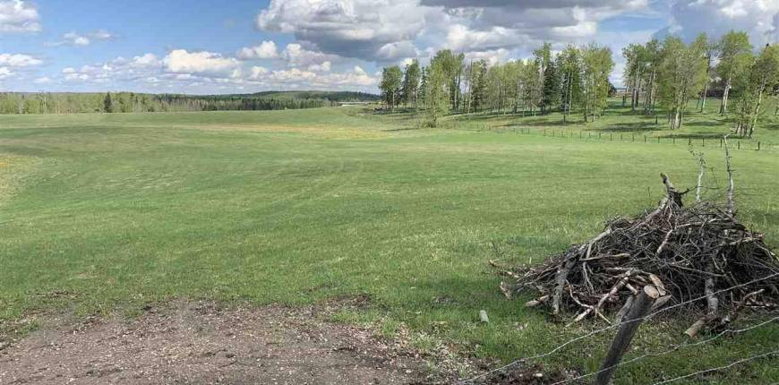 53000 Range Road 73, Rural Parkland County, Alberta, Canada T0E0S0, Register to View ,For Sale,E4202767