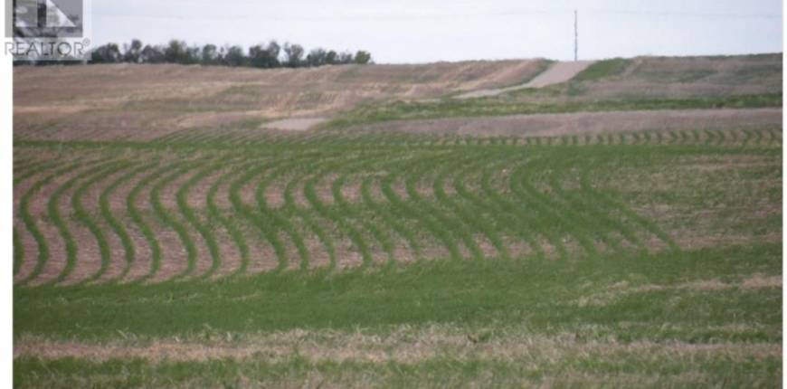 Yelich Farm 2, Mccraney Rm No. 282, Saskatchewan, Canada S0G2N0, Register to View ,For Sale,SK813841