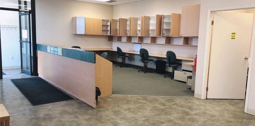 436 VANSICKLE Road Unit# 8, St. Catharines, Ontario, Canada L2S0A4, Register to View ,For Lease,VANSICKLE,30817989