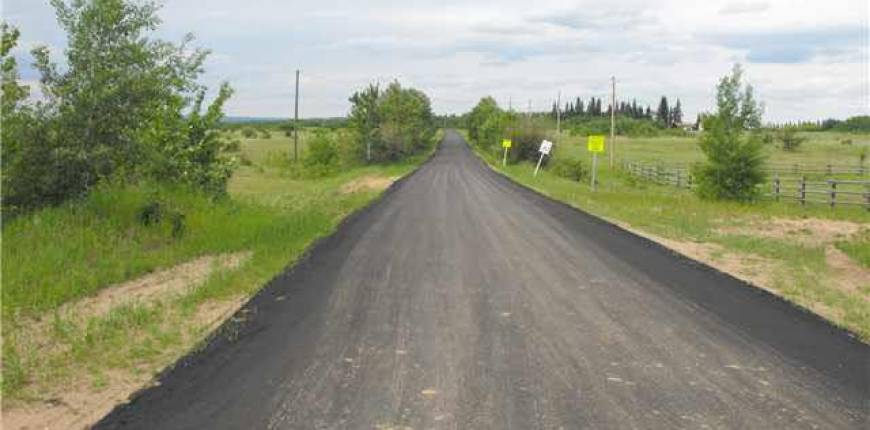 105 56514 Rd Rg 60 DR, Rural St. Paul County, Alberta, Canada T0A1A0, Register to View ,For Sale,E4204217