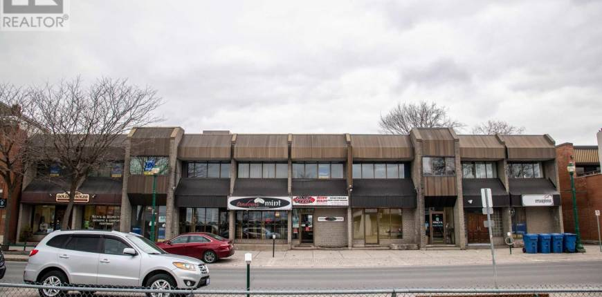 50 King ST, Brockville, Ontario, Canada K6V1B1, Register to View ,For Lease,King,K20003647
