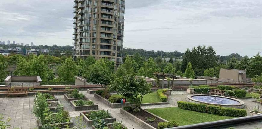 Burnaby, British Columbia, Canada, 1 Bedroom Bedrooms, Register to View ,1 BathroomBathrooms,Condo,For Sale,Dawson,380600602275846