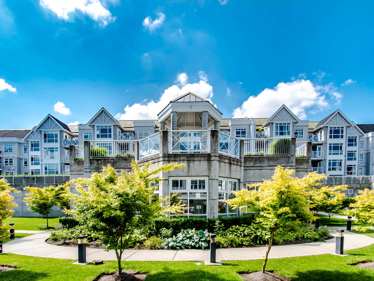Port Moody, British Columbia, Canada, 2 Bedrooms Bedrooms, Register to View ,2 BathroomsBathrooms,Condo,For Sale,St Johns,380600602275847