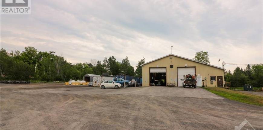 2453 HIGHWAY 34 HIGHWAY, Hawkesbury, Ontario, Canada K6A2R2, Register to View ,For Rent,1198963