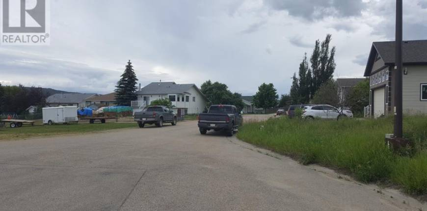 13410 91 Street, Peace River, Alberta, Canada T8S1X1, Register to View ,For Sale,91,A1010370