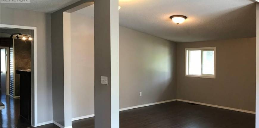 403 6th ST W, Meadow Lake, Saskatchewan, Canada S9X1A6, 4 Bedrooms Bedrooms, Register to View ,2 BathroomsBathrooms,House,For Sale,SK816967