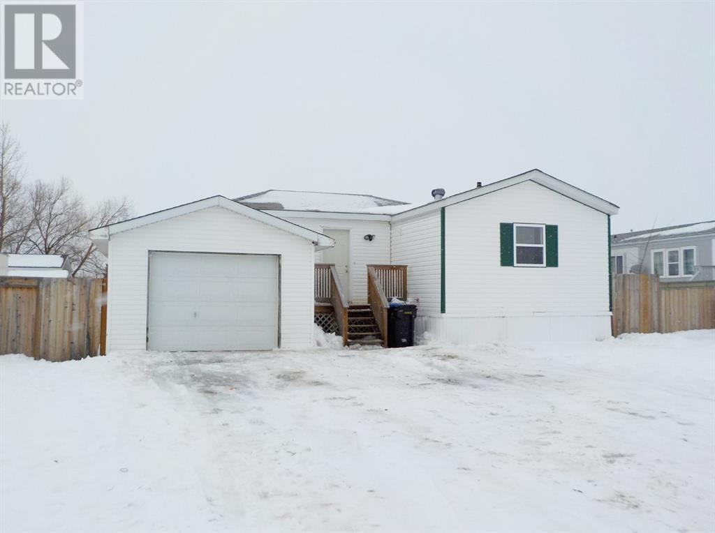 10312 98 Street, Fairview, Alberta, Canada T0H1L0, 3 Bedrooms Bedrooms, Register to View ,2 BathroomsBathrooms,Mobile Home,For Sale,98,A1011845