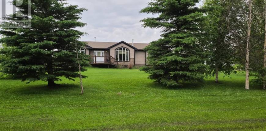 1, 4911 55 Avenue, Niton Junction, Alberta, Canada T0E1S0, 3 Bedrooms Bedrooms, Register to View ,3 BathroomsBathrooms,Mobile Home,For Sale,55,A1011721