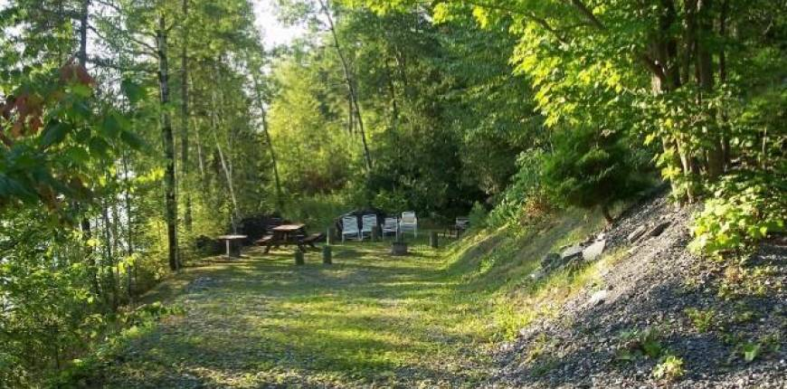 LOT B Taylor Street, Grand Sault/Grand Falls, New Brunswick, Canada E3Y3T7, Register to View ,For Sale,NB028009