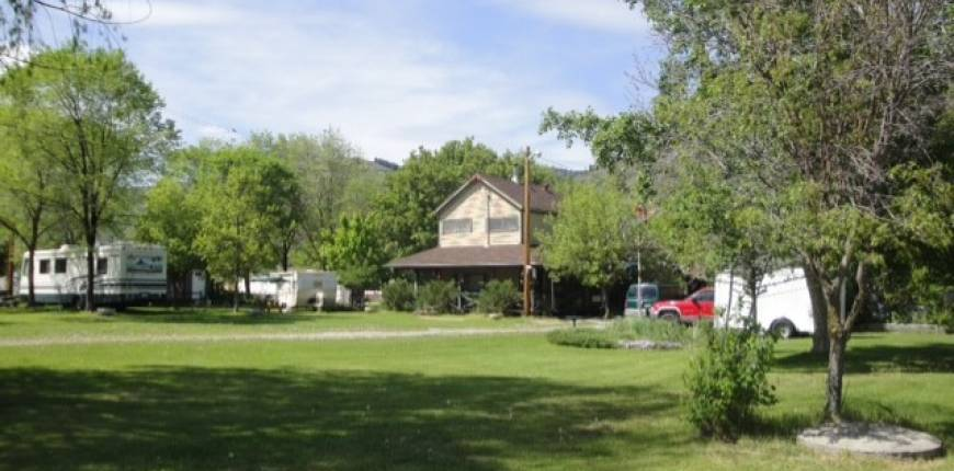 Midway, British Columbia, Canada V0H 1M0, Register to View ,For Sale,Thirteenth,380600602275849