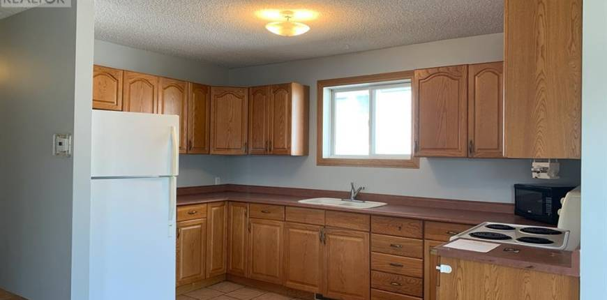 10110 106 Avenue, Peace River, Alberta, Canada T8S1V8, 5 Bedrooms Bedrooms, Register to View ,2 BathroomsBathrooms,House,For Sale,106,A1014229