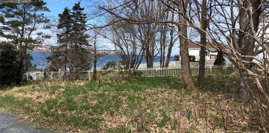 176 George Mercer Drive, Bay Roberts, Newfoundland & Labrador, Canada A0A1G0, Register to View ,For Sale,George Mercer,1218079