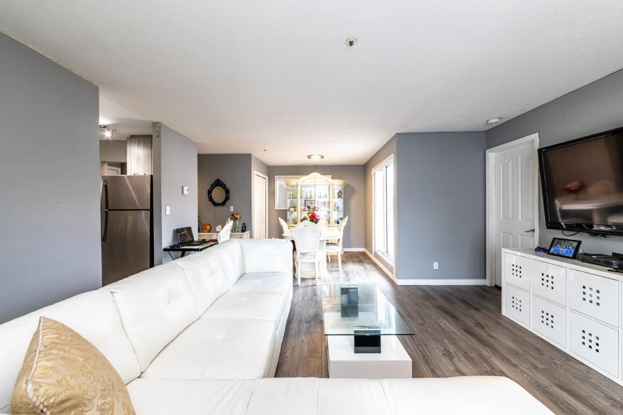 401 3680 RAE AVENUE, Vancouver, British Columbia, Canada V5R2P5, 2 Bedrooms Bedrooms, Register to View ,2 BathroomsBathrooms,Condo,For Sale,RAE,R2479343