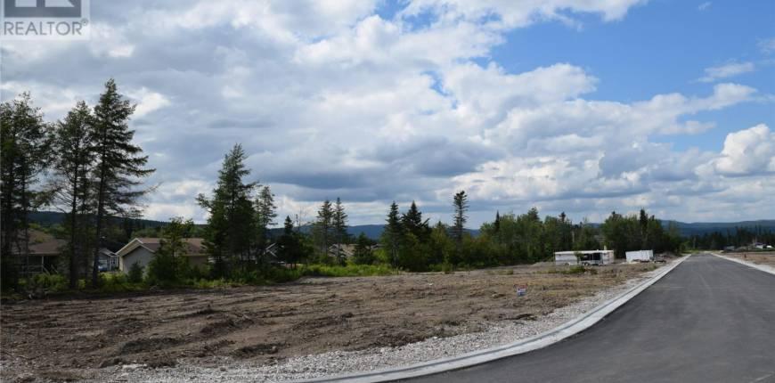 26 Pikes Street, PASADENA, Newfoundland & Labrador, Canada A0L1K0, Register to View ,For Sale,Pikes,1160499