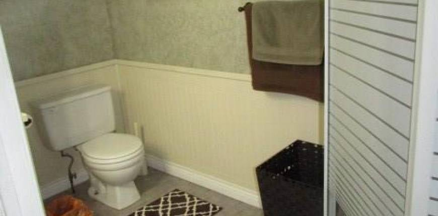 150 Main Street, Bishop's Falls, Newfoundland & Labrador, Canada A0H1C0, 3 Bedrooms Bedrooms, Register to View ,1 BathroomBathrooms,House,For Sale,Main,1218144