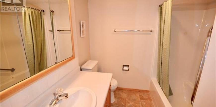223, 75 1 Avenue S, Lethbridge, Alberta, Canada T1J4R2, 2 Bedrooms Bedrooms, Register to View ,2 BathroomsBathrooms,Condo,For Sale,1,A1016706
