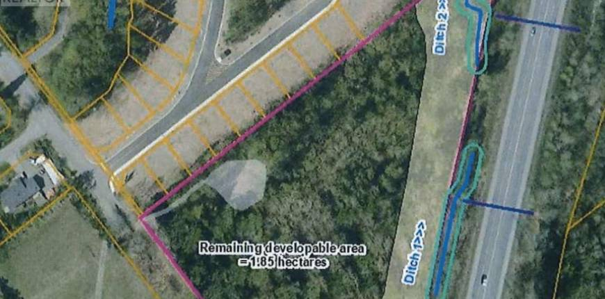 2980 Arden Rd, COURTENAY, British Columbia, Canada V9N0E9, Register to View ,For Sale,Arden,841608