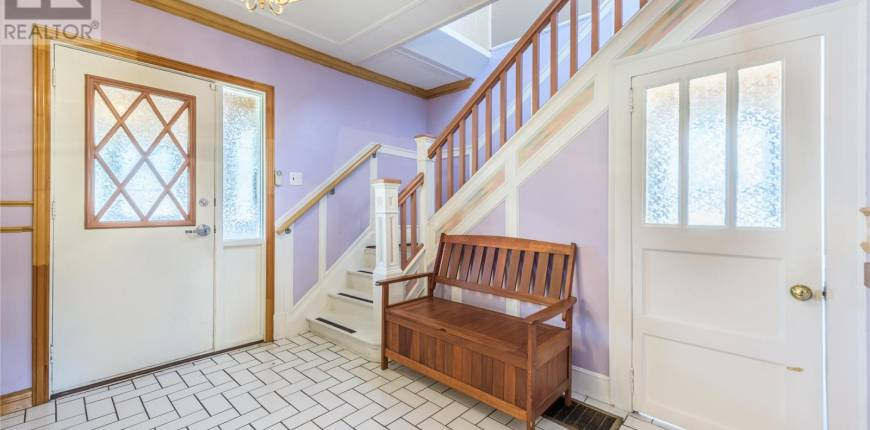 289 Pennywell Road, St. John's, Newfoundland & Labrador, Canada A1C2M5, 4 Bedrooms Bedrooms, Register to View ,3 BathroomsBathrooms,House,For Sale,Pennywell,1218339