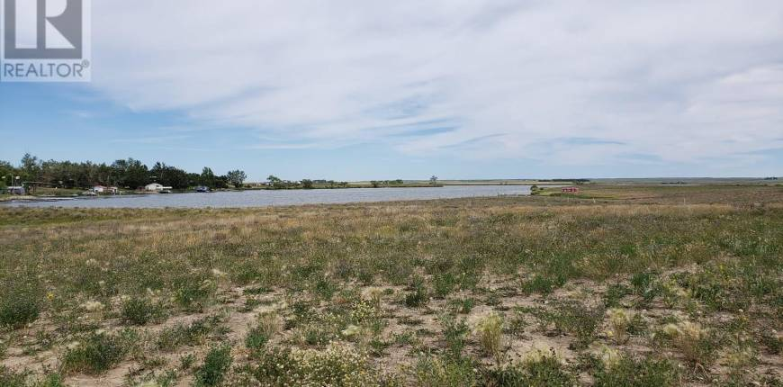 3 Lakeshore DR, Thomson Lake, Saskatchewan, Canada S0H1X0, Register to View ,For Sale,SK819588