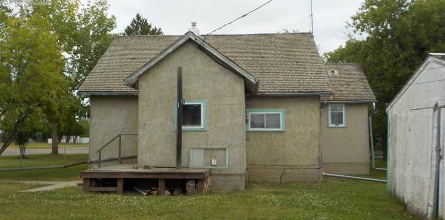 10116 114 Street, Fairview, Alberta, Canada T0H1L0, 2 Bedrooms Bedrooms, Register to View ,1 BathroomBathrooms,House,For Sale,114,A1019869