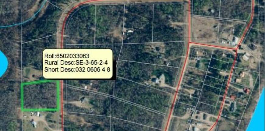 #8 42214 TWP RD 650, Rural Bonnyville M.D., Alberta, Canada T9M1P1, Register to View ,For Sale,E4114259