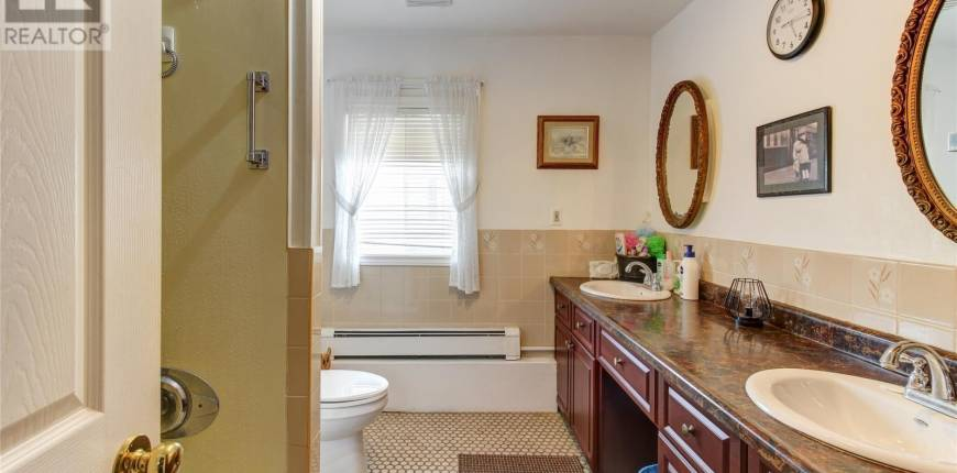 43 Freshwater Road Unit#A, St. John's, Newfoundland & Labrador, Canada A1C2N4, 6 Bedrooms Bedrooms, Register to View ,2 BathroomsBathrooms,House,For Sale,Freshwater,1218570