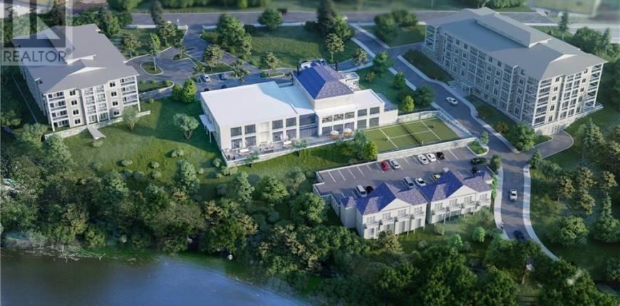 BLOCK 203 CLARAMOUNT Lane Unit# 505, Picton, Ontario, Canada K0K2T0, 2 Bedrooms Bedrooms, Register to View ,2 BathroomsBathrooms,For Sale,CLARAMOUNT,279976