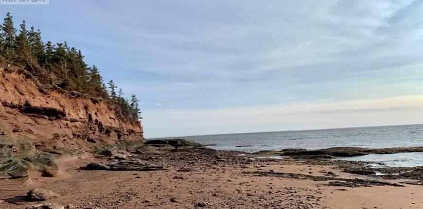 Lot 17-4 Ferncliff Lane, Fernwood, Prince Edward Island, Canada C0B1C0, Register to View ,For Sale,202016333