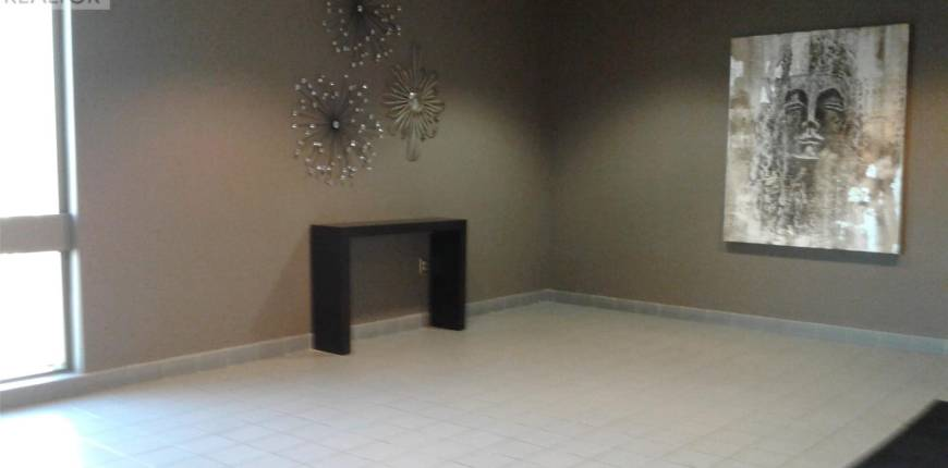 633 OUELLETTE Unit# 308, Windsor, Ontario, Canada N9A4J4, Register to View ,For Lease,OUELLETTE,20001785