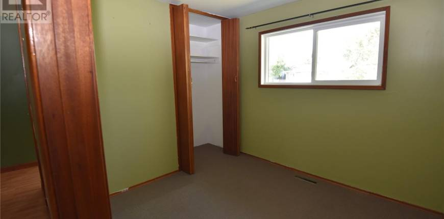 708 10th AVE W, Nipawin, Saskatchewan, Canada S0E1E0, 5 Bedrooms Bedrooms, Register to View ,2 BathroomsBathrooms,House,For Sale,SK822289