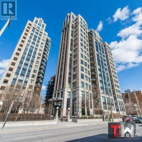 245 KENT STREET UNIT#501, Ottawa, Ontario, Canada K2P0A5, 2 Bedrooms Bedrooms, Register to View ,3 BathroomsBathrooms,Condo,For Sale,1206499