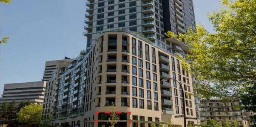 3670 VANNESS AVENUE, Vancouver, British Columbia, Canada V5R0G6, Register to View ,For Sale,VANNESS,C8033783