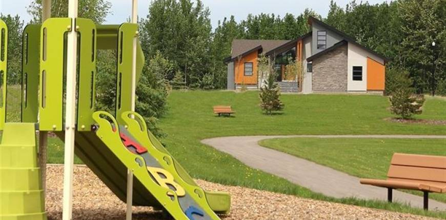 7915 Creek Side Drive, Rural Grande Prairie No. 1, County of, Alberta, Canada T8W0H3, Register to View ,For Sale,Creek Side,A1017628