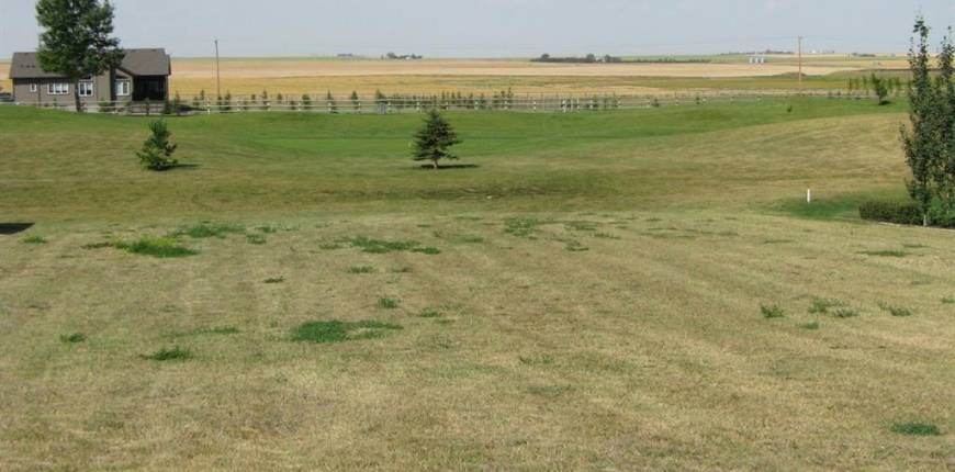 1405 Whispering Drive, Vulcan, Alberta, Canada T0L2B0, Register to View ,For Sale,Whispering,A1026149