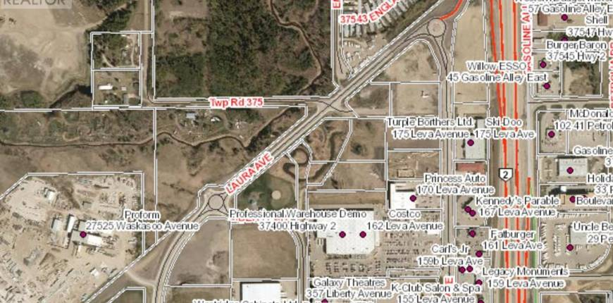 506 Laura Avenue, Rural Red Deer County, Alberta, Canada T4E0A5, Register to View ,For Sale,Laura,A1026889