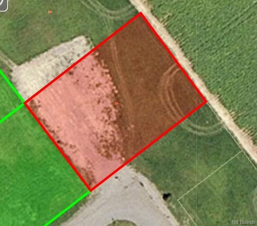 Lot Marcel Street, Grand Sault/Grand Falls, New Brunswick, Canada E3Y1G1, Register to View ,For Sale,NB048692
