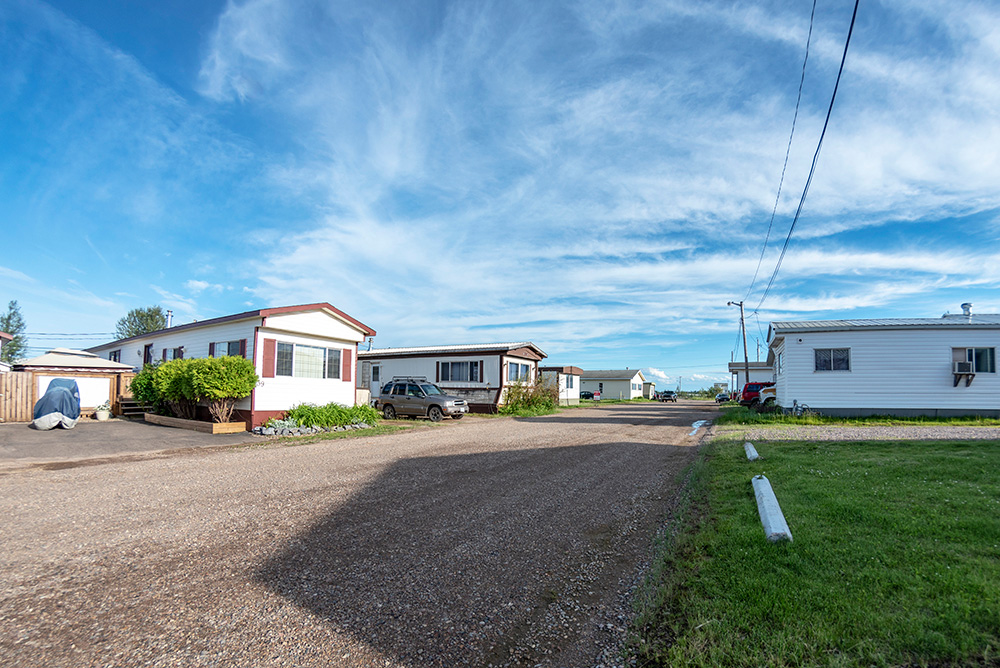Multi-Family-For-Sale-4603-50-Avenue-South-Fort-Nelson-British-Columbia-Canada-CAD815-000