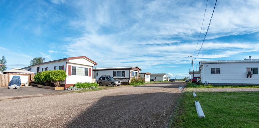 4603 50 Avenue South, Fort Nelson, British Columbia, Canada, Register to View ,For Sale,50 Avenue South,380600602275855