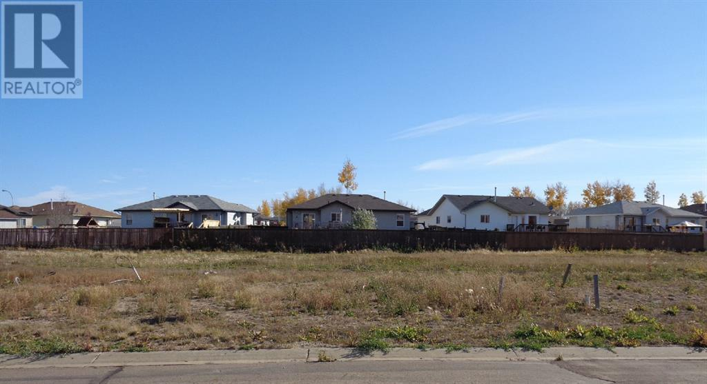7 Balsam Avenue, High Level, Alberta, Canada T0H1Z0, Register to View ,For Sale,Balsam,A1027027