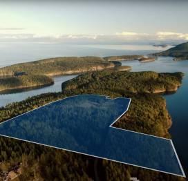 797 Beechwood Drive, Mayne Island, British Columbia, Canada, Register to View ,Land,For Sale,Beechwood Drive,380600602275857