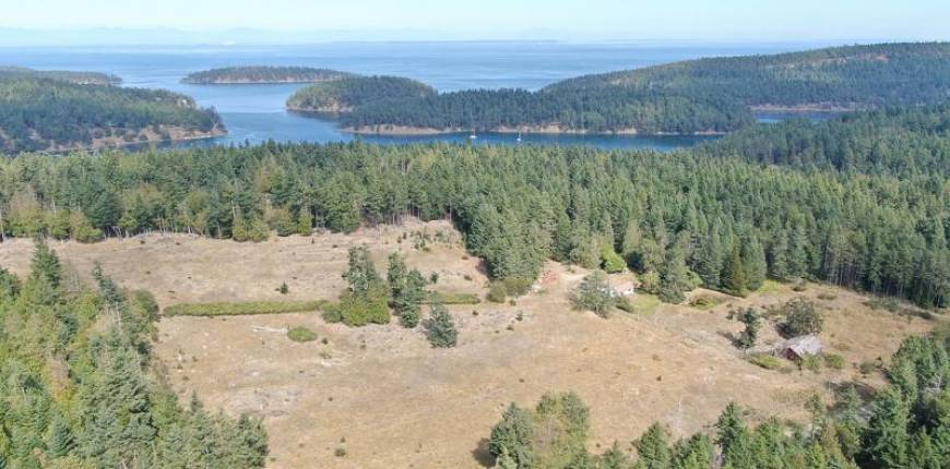 Mayne Island, British Columbia, Canada, Register to View ,Land,For Sale,Beechwood,380600602275857