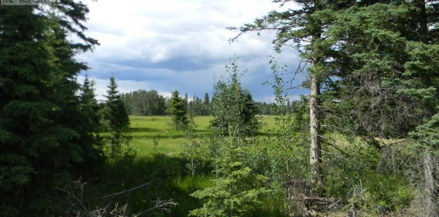 112 Meadow Ponds Drive, Rural Clearwater County, Alberta, Canada T4T1A7, Register to View ,For Sale,Meadow Ponds,A1021117