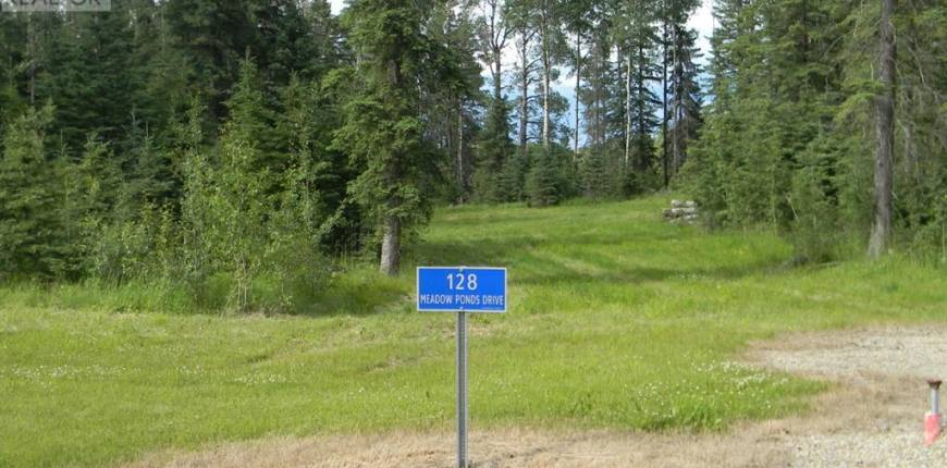 128 Meadow Ponds Drive, Rural Clearwater County, Alberta, Canada T4T1A7, Register to View ,For Sale,Meadow Ponds,A1021093