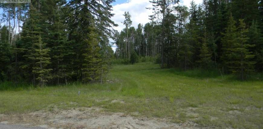 119 Meadow Ponds Drive, Rural Clearwater County, Alberta, Canada T4T1A7, Register to View ,For Sale,Meadow Ponds,A1021029